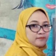 Amma Hudayah