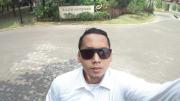 Adi Indrawan