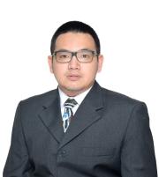 Adrian Aidil