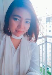 anggun jasmine