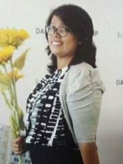 Ratna Wiranti