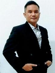 Henoch Hernawan
