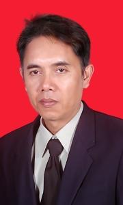 Asep M Rahmat