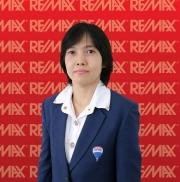 Leny Wong