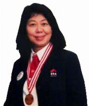 Lusia Ratnawati