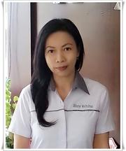 Dian Kurnianto