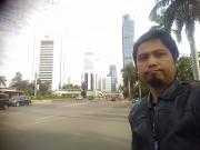 Muhamad Madih