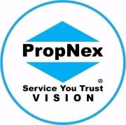 PropNeX PC