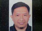 Muh Arief Effendi