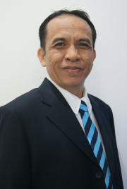 I. Taniwe