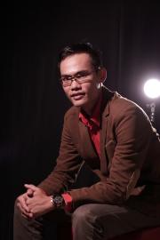 Arivan Hutahaean