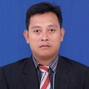 Akmal Ms