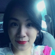 Liana Ling