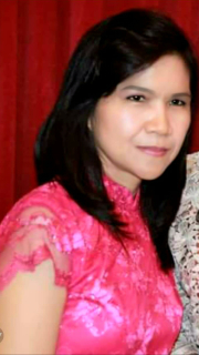 Anita KN