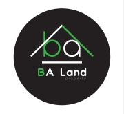 BaLand Property