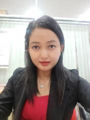 Dee Setyowati