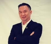 Edi Lim