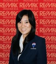 Wivia Lim