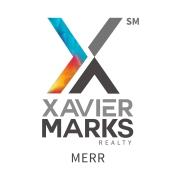 XM MERR