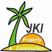 PT Jembatan Kasih Indonesia Property for Sale Bali and Lombok