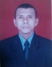 Afri Hariyanto