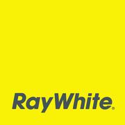 Mei Ray White
