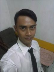 Hary Arsagrha