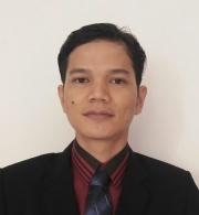 Bambang Haerudin