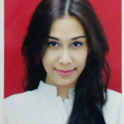 Putri Indra Sari