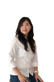Erni Xu