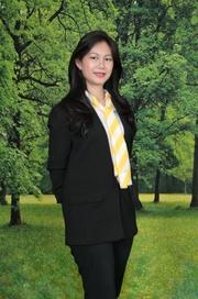 Sanny Chandra