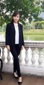 Fanny Lisyanti