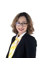 Erika Andriano