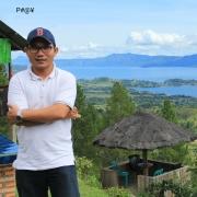 Paian Chandra Simatupang