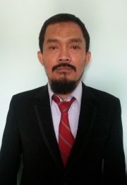 M. Rizan murtafik