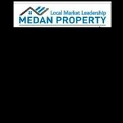 Medan Property