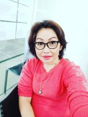 richy alnadia