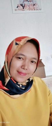 Dedah MITRA