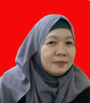 Tina RD