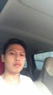 Jeffry Kurniawan