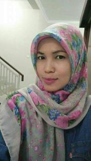 Ervina Prana