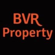 BVR Team