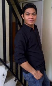 Abdul Rochim Hadi Siswoyo