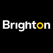 Ivo Brighton