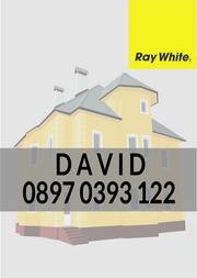 David RWDS
