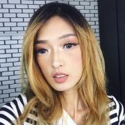 Jessica Joanna