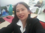 Irna Banjarnahor