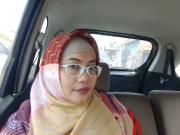 Sally Indah