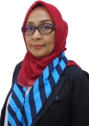 Rina Husain