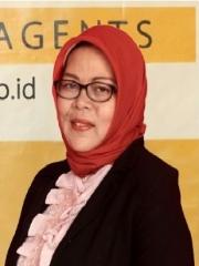 Rita Pantini